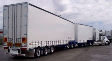 refrigerated-transport-service